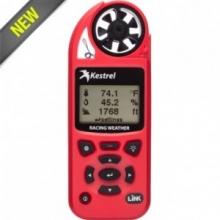 Kestrel5100赛车气象仪