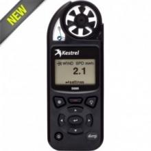 Kestrel5000环境仪